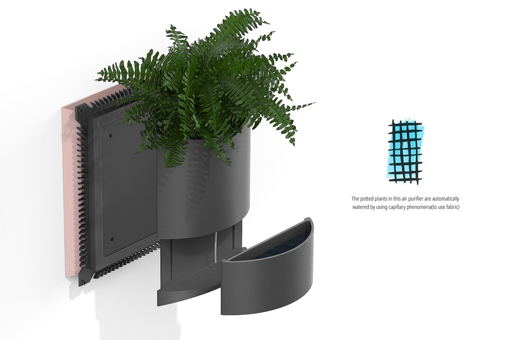 greenery_air_purifier_07