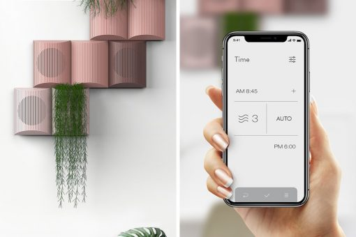 greenery_air_purifier_layout