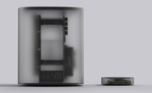 cube_pc_layout