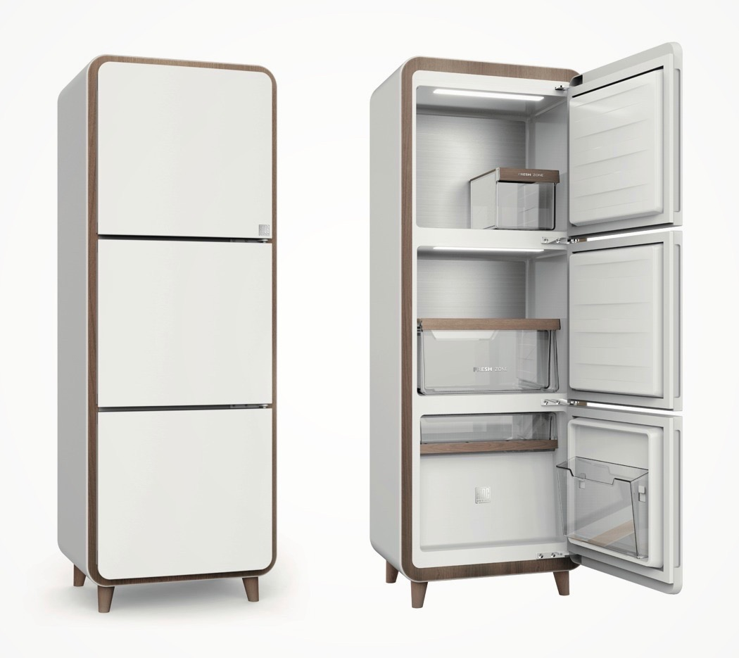 artfresh_furniture_refrigerator_01