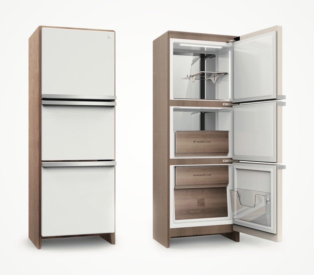 artfresh_furniture_refrigerator_02