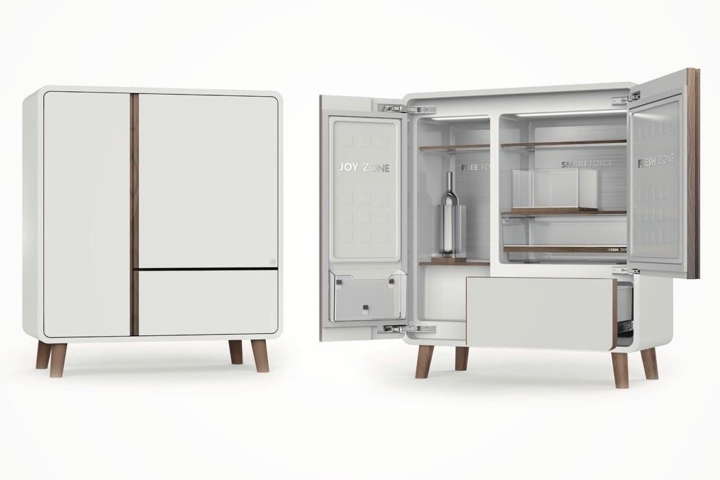 artfresh_furniture_refrigerator_layout