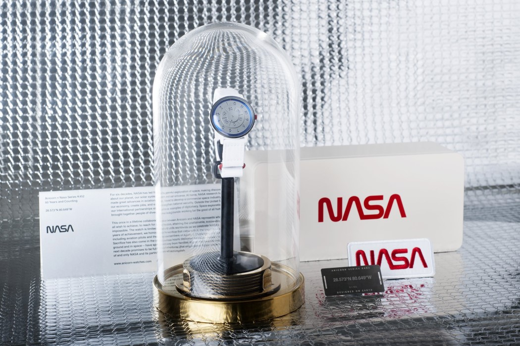 anicorn_nasa_watch_5