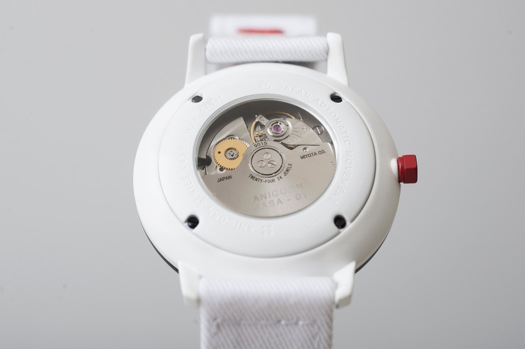anicorn_nasa_watch_7