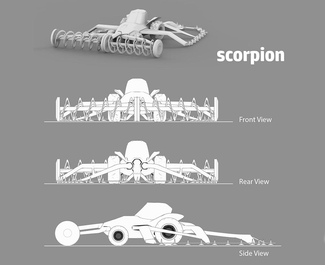 scorpion_tractor_03