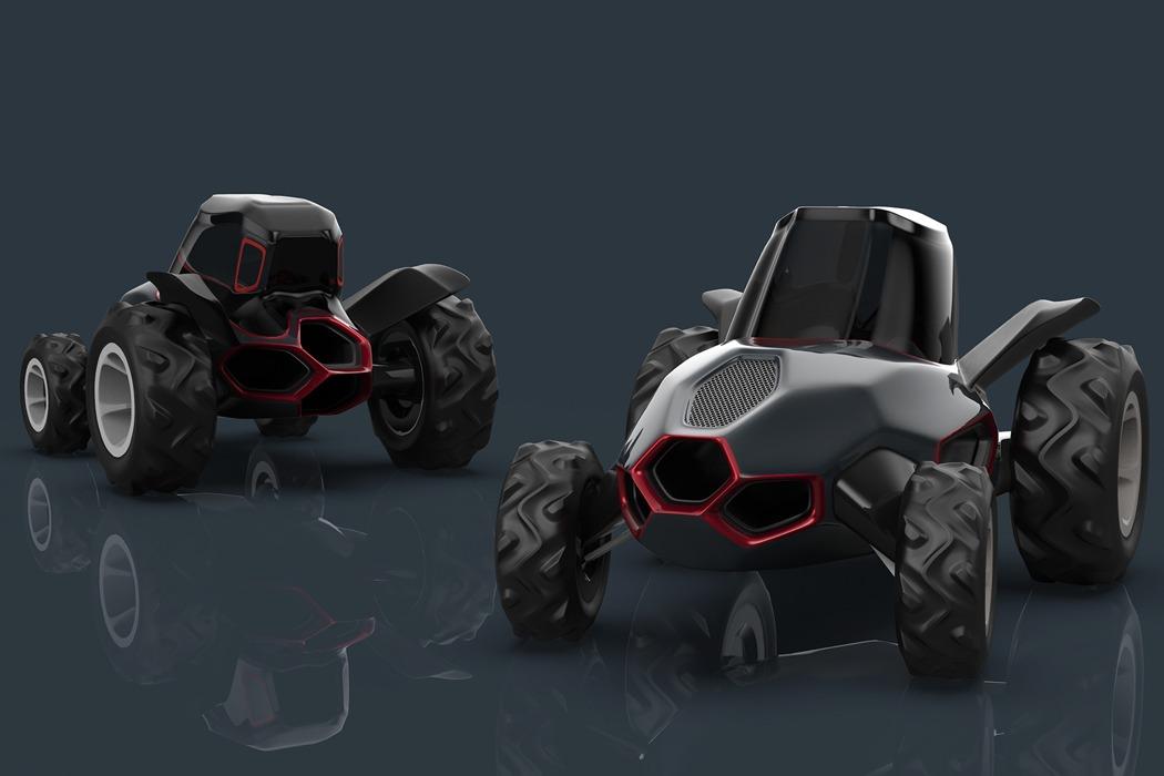 scorpion_tractor_04