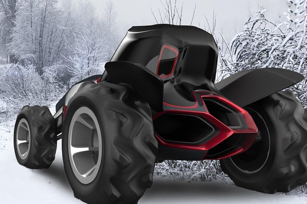 scorpion_tractor_05