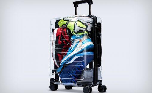 90_points_transparent_suitcase_1