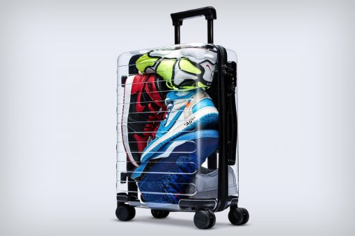 90_points_transparent_suitcase_1