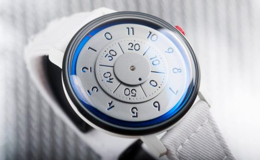 anicorn_nasa_watch_1