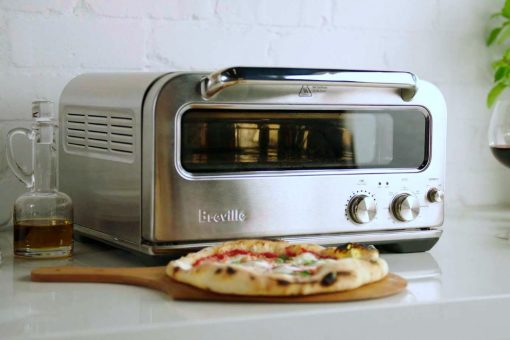 breville_pizzaiolo_2