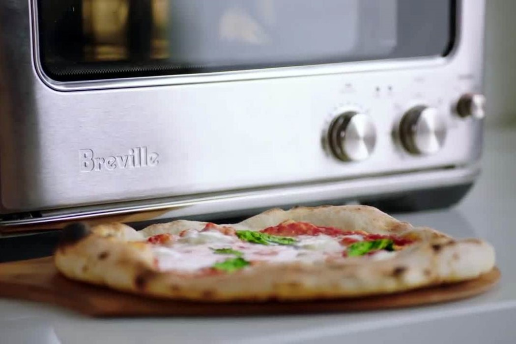 breville_pizzaiolo_3