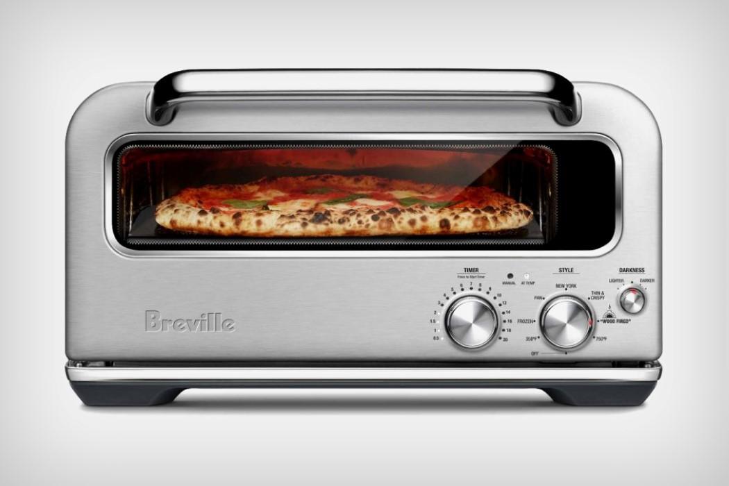 breville_pizzaiolo_4