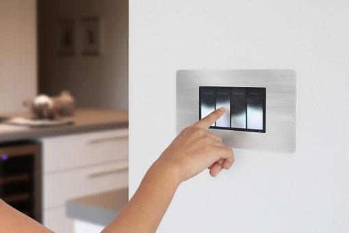 Dragonfly proves that tactile switches aren\u0027t going anywhere & Interiors | Yanko Design