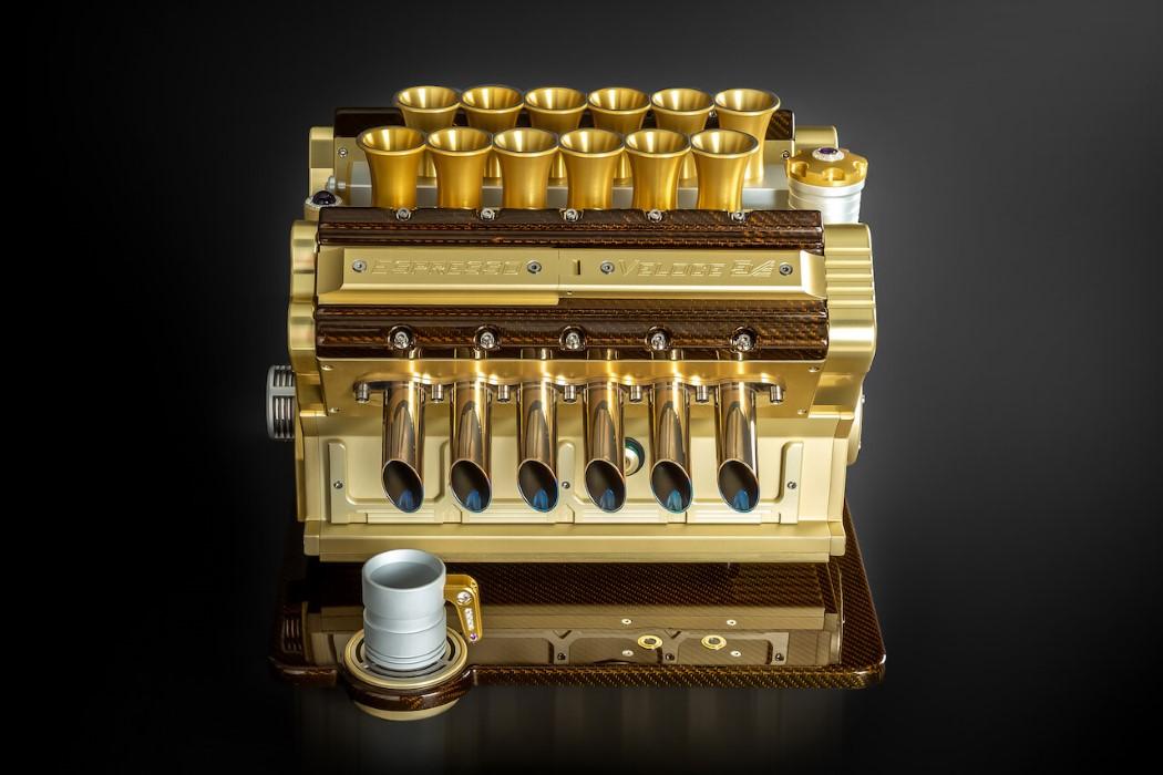 espresso_veloce_royale_2