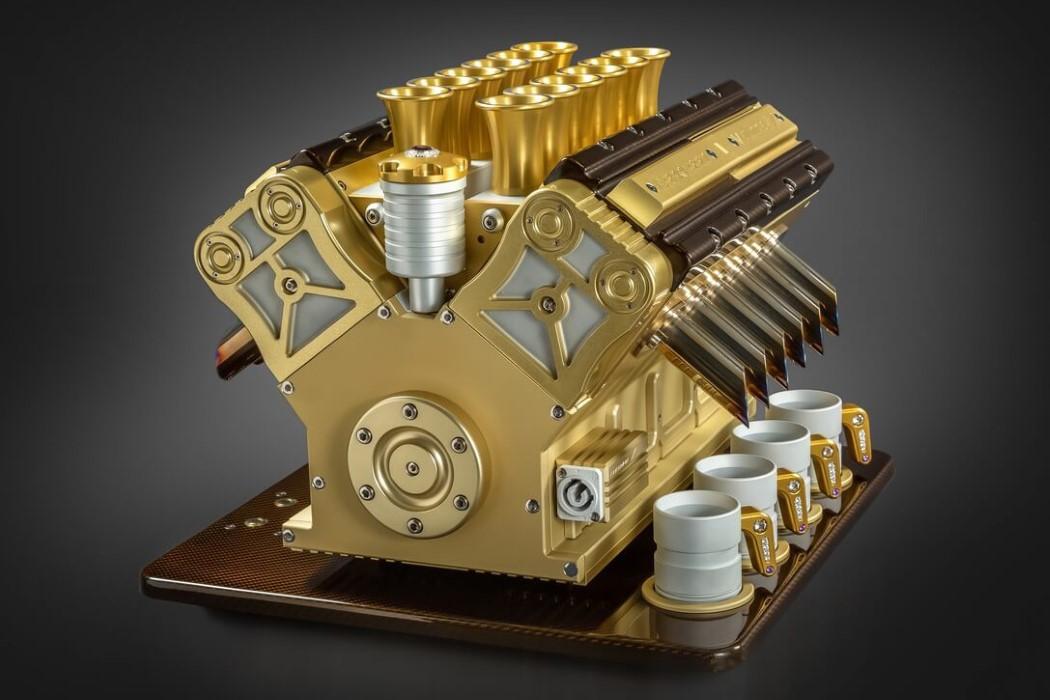 espresso_veloce_royale_3