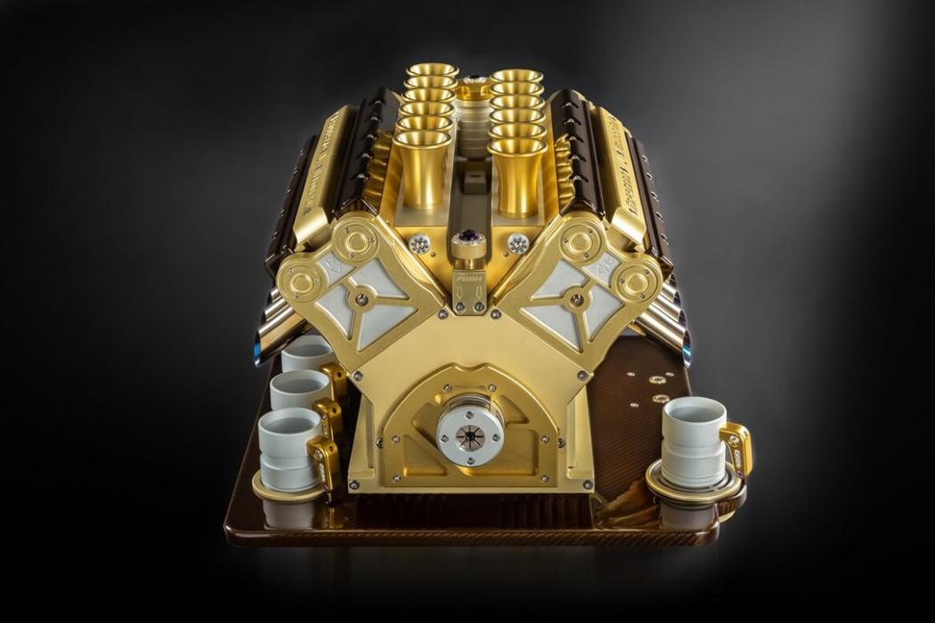 espresso_veloce_royale_4
