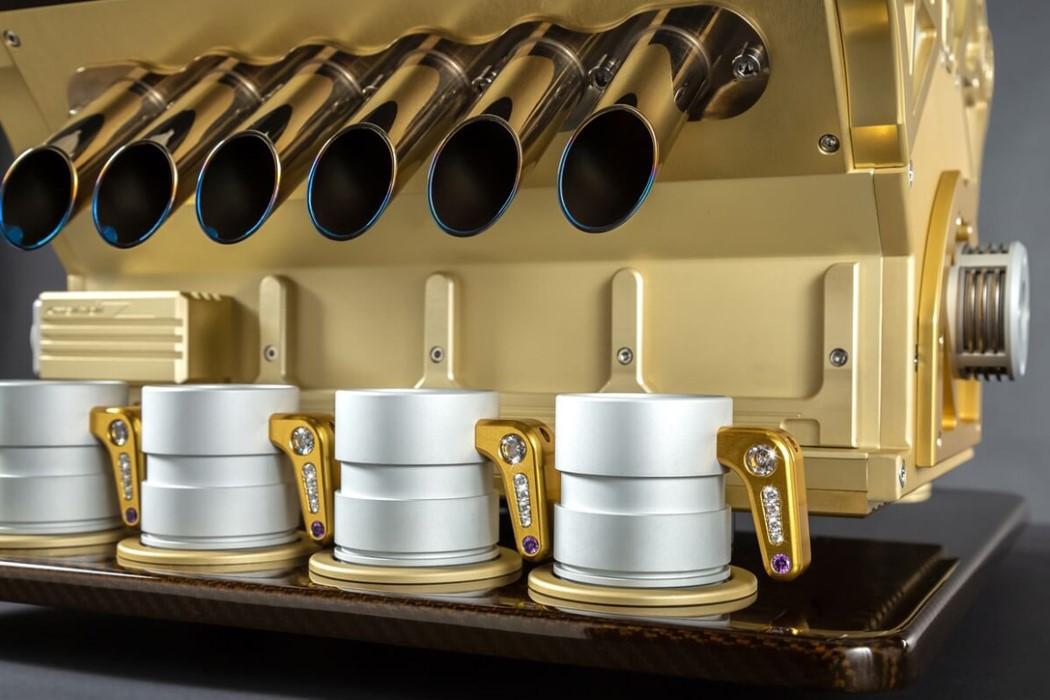 espresso_veloce_royale_5