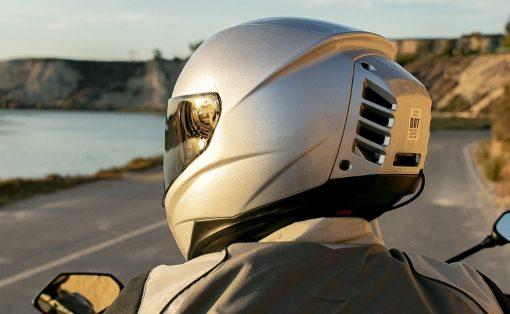 feher_ach1_helmet_1