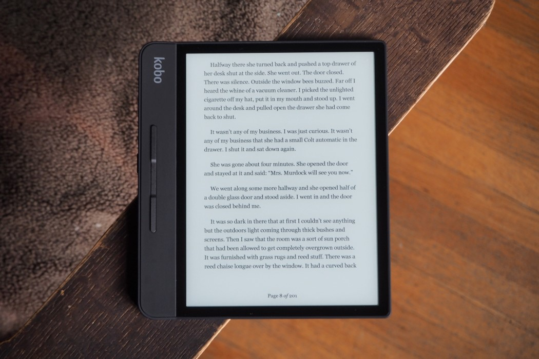 how to delete books from kobo library