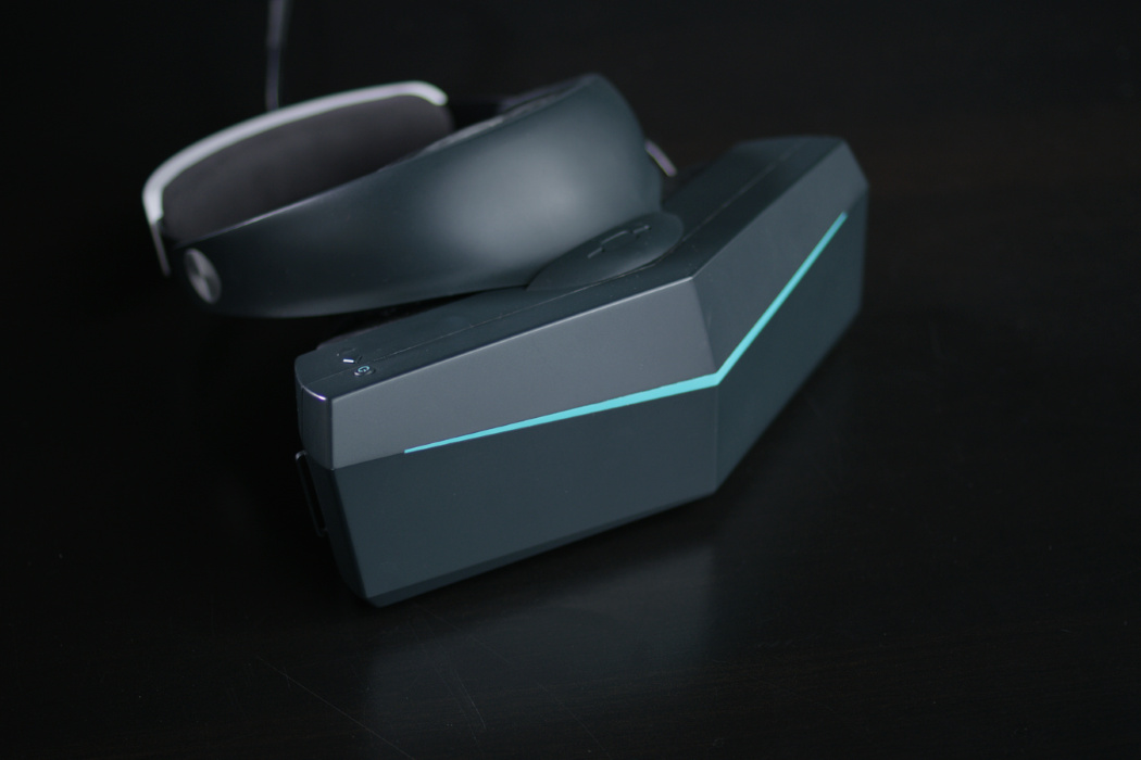 pimax_vr_headset_2