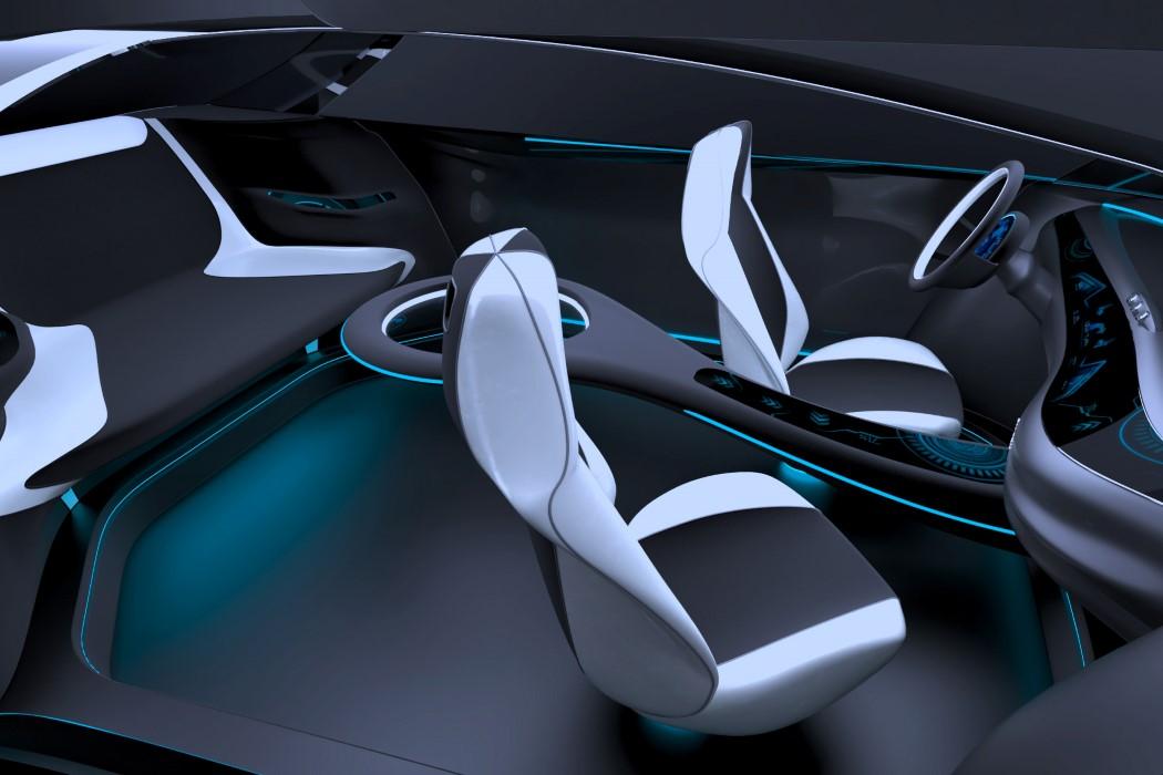 seat_automobile_10