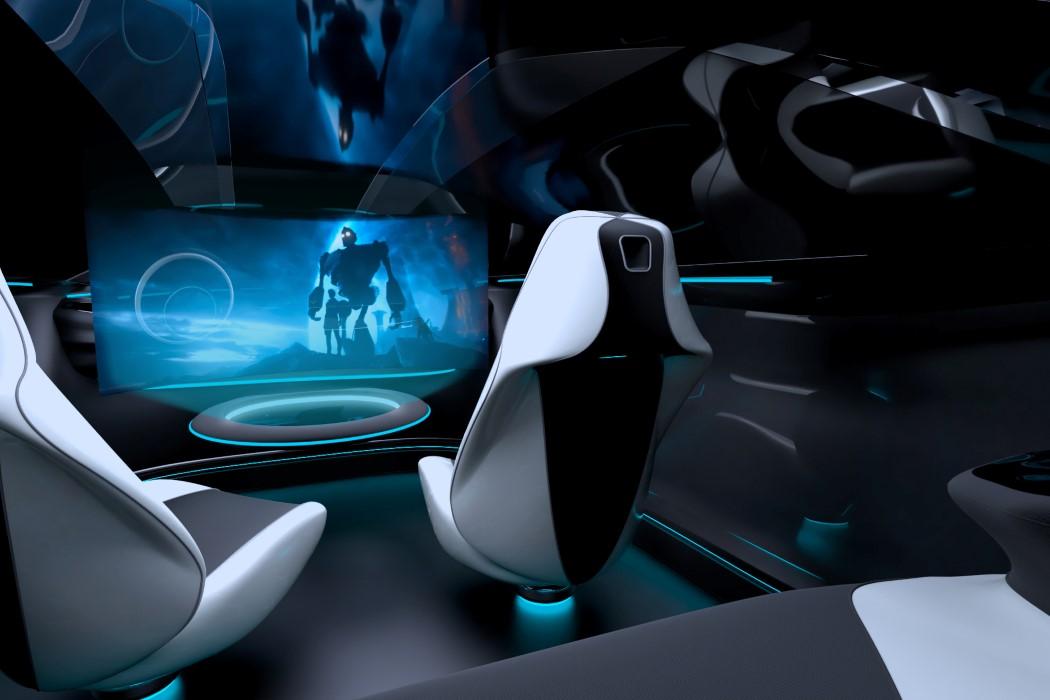 seat_automobile_11