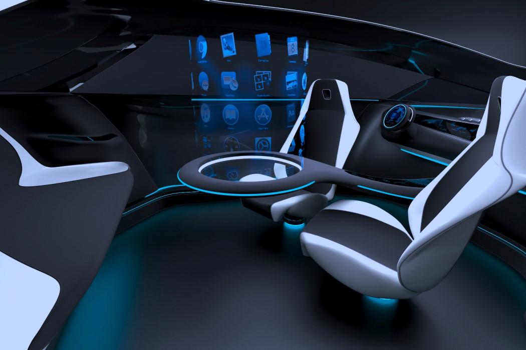 seat_automobile_12