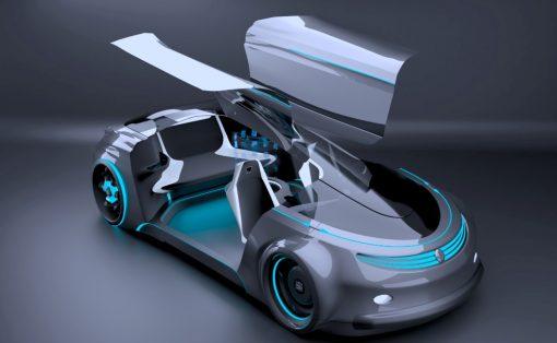 seat_automobile_3