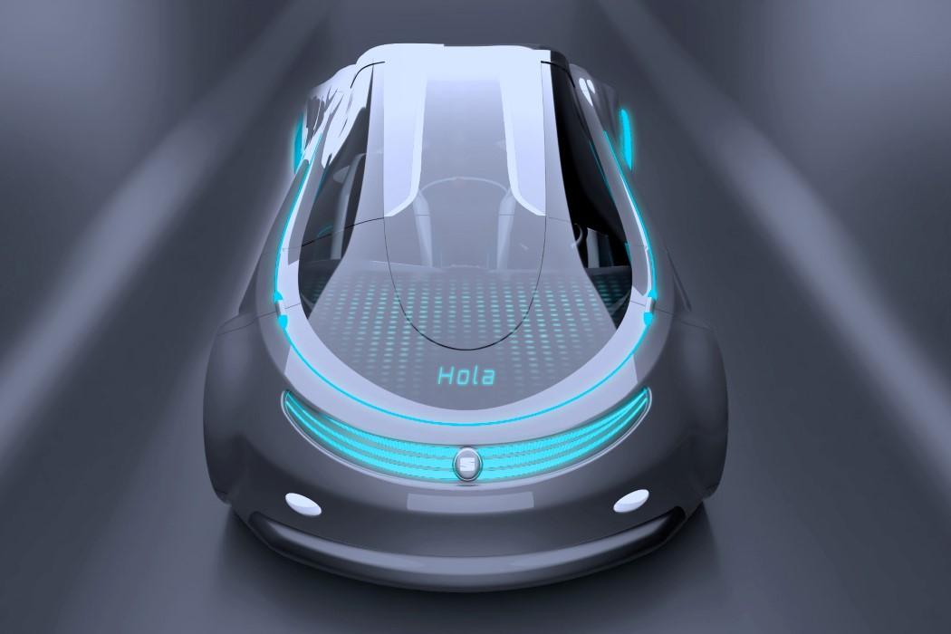 seat_automobile_5