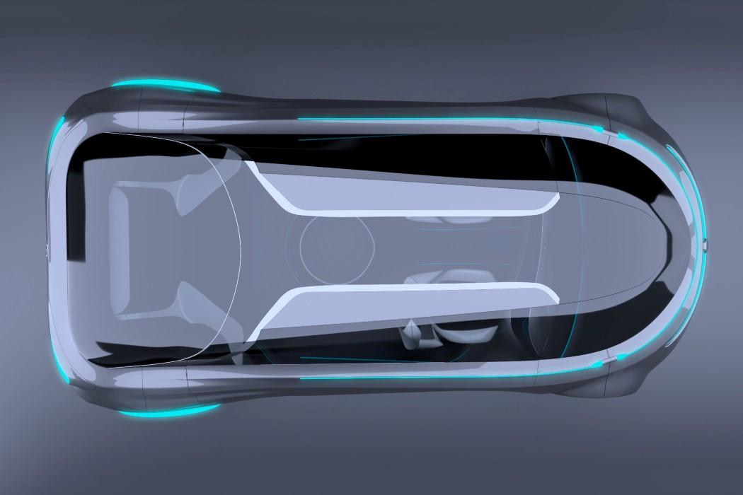 seat_automobile_6