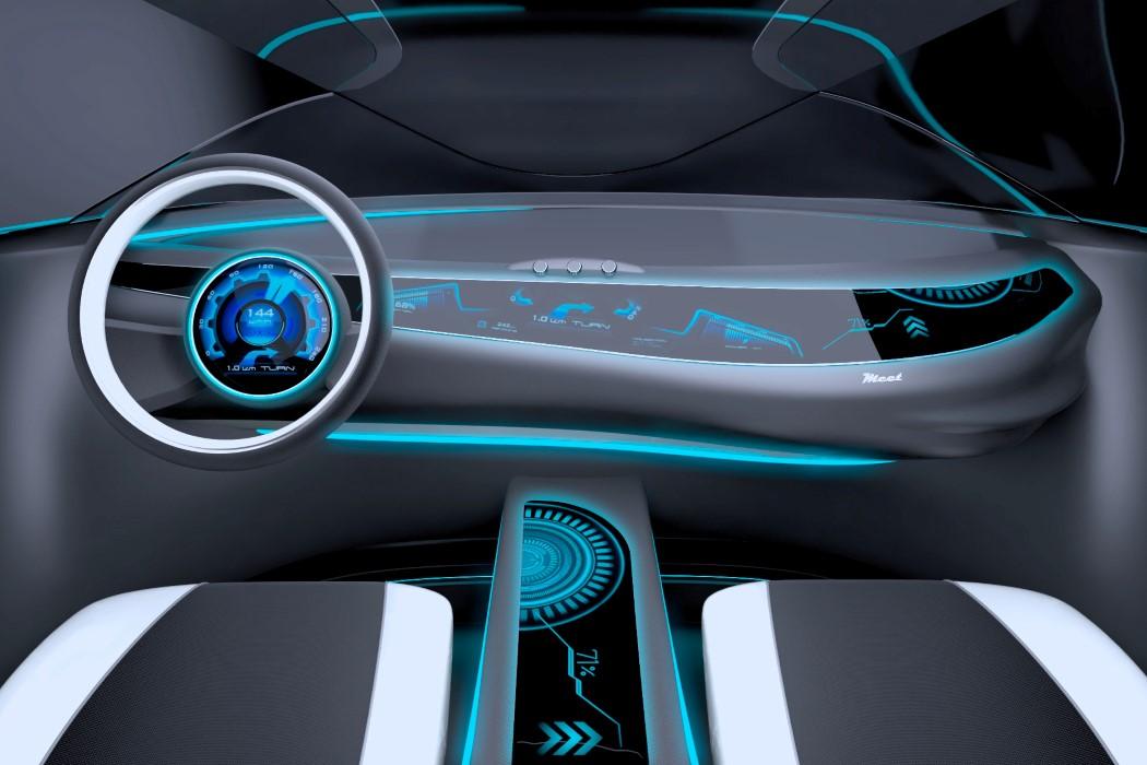 seat_automobile_9
