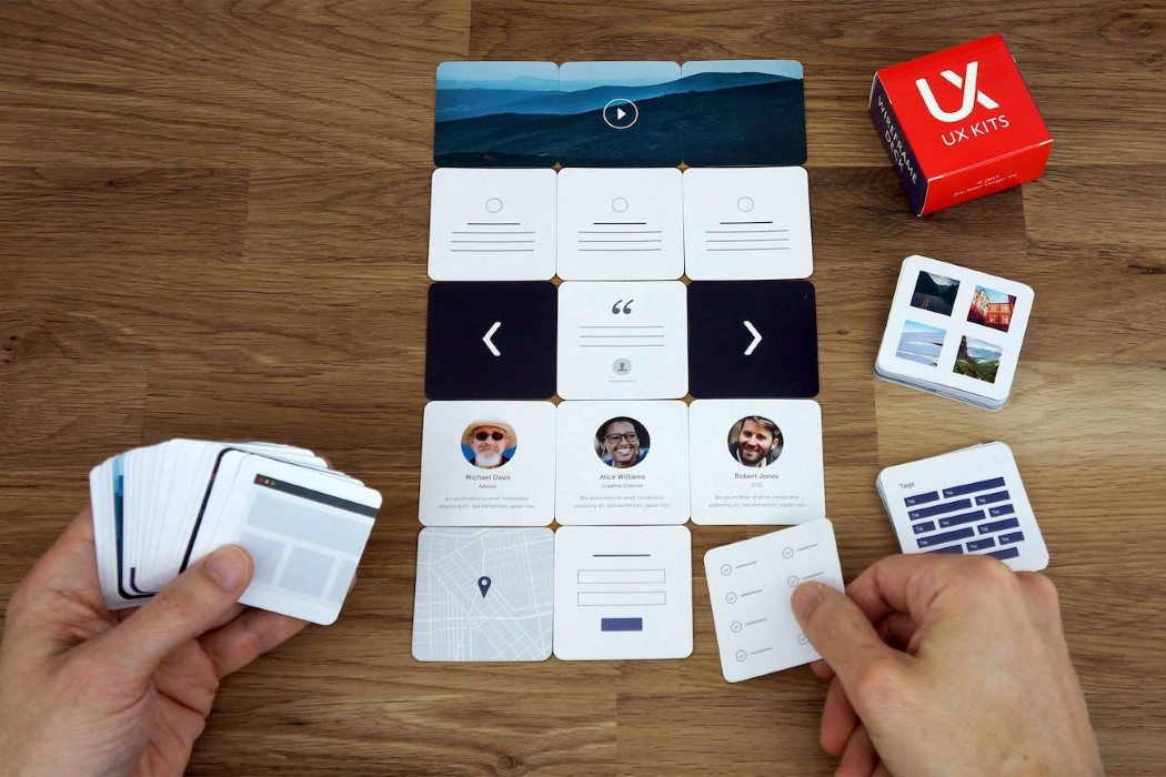 ux_kits_wireframe_cards_2
