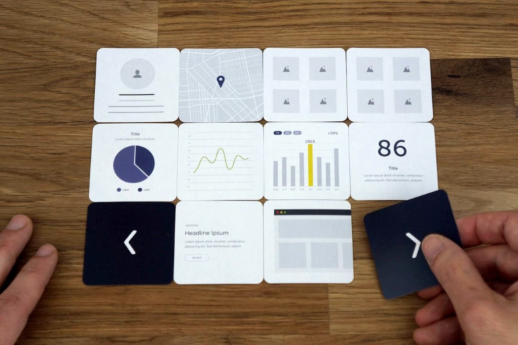ux_kits_wireframe_cards_3