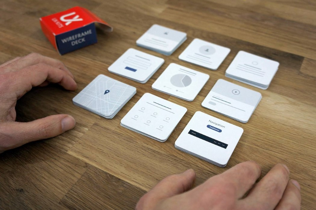 ux_kits_wireframe_cards_4