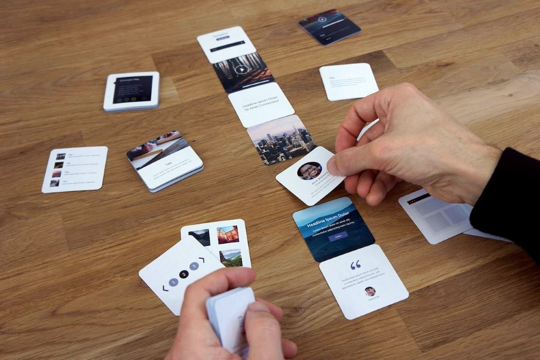 ux_kits_wireframe_cards_5