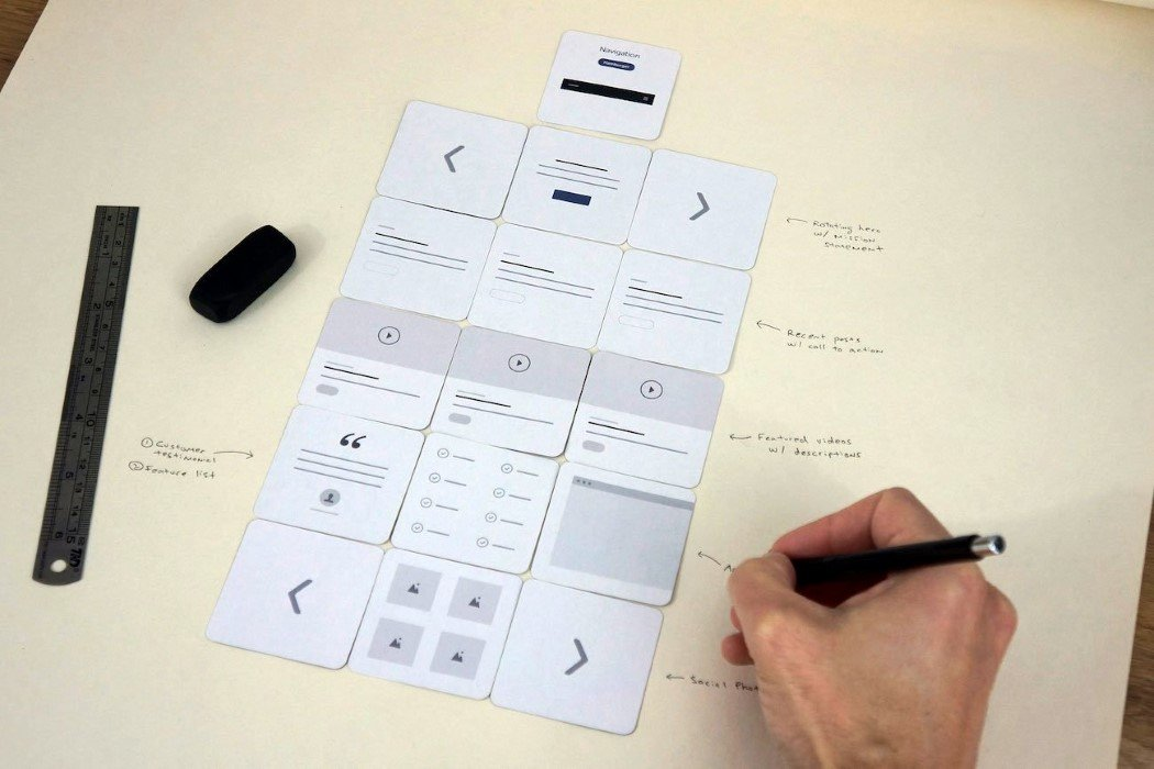 ux_kits_wireframe_cards_6