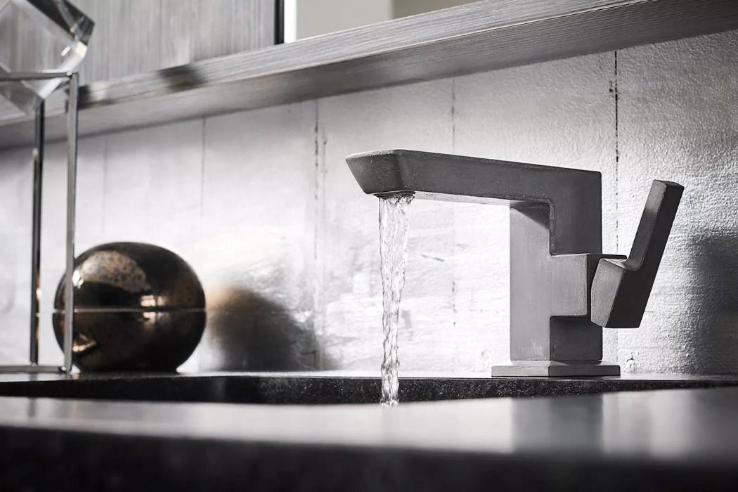 vettis_concrete_faucet_1