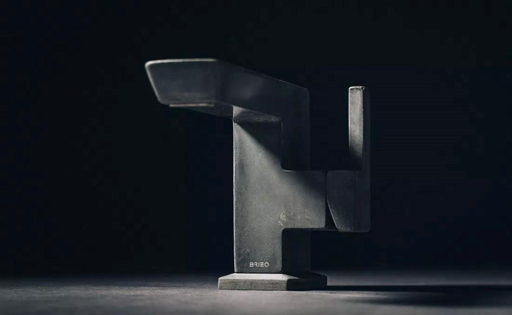 vettis_concrete_faucet_2
