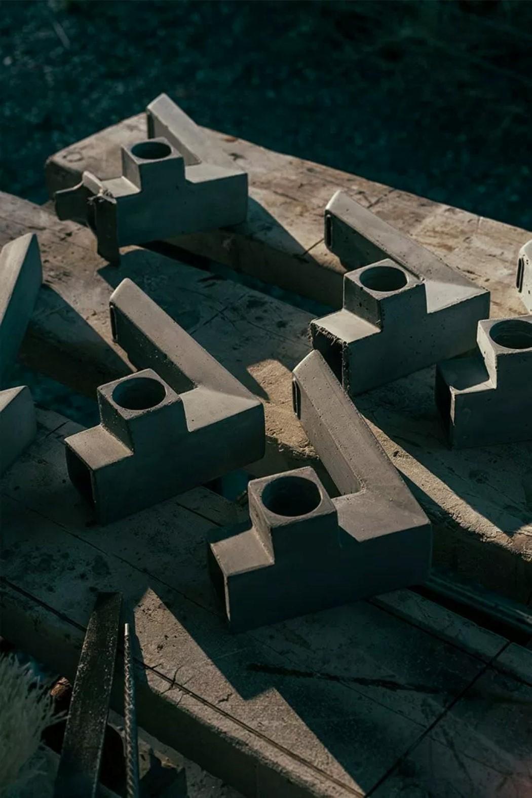 vettis_concrete_faucet_6