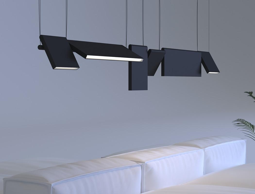 axis_lighting_01