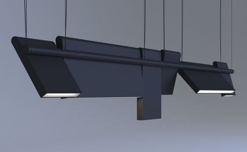 axis_lighting_layout