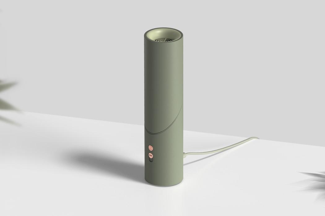 bamboo_dryer_01