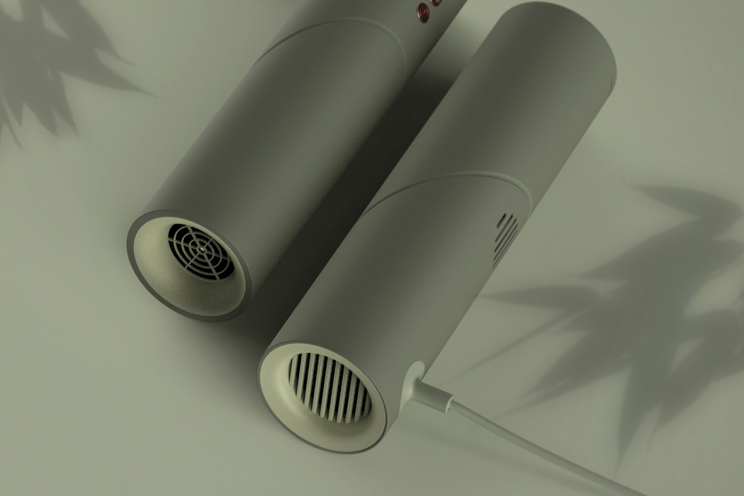 bamboo_dryer_layout