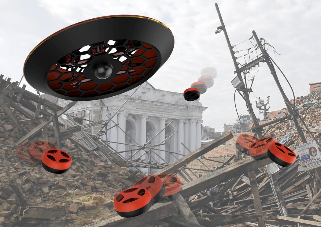 bdrone_disaster_rescue_system_02