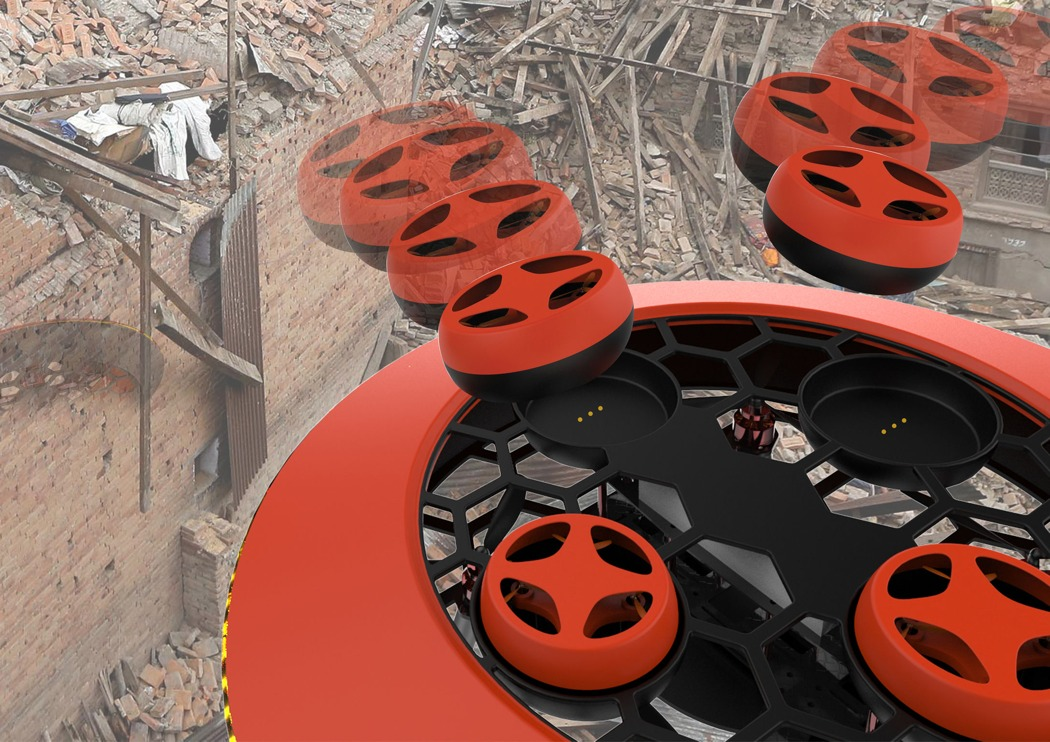 bdrone_disaster_rescue_system_03