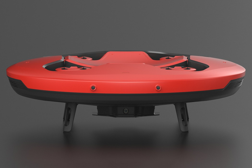 bdrone_disaster_rescue_system_09