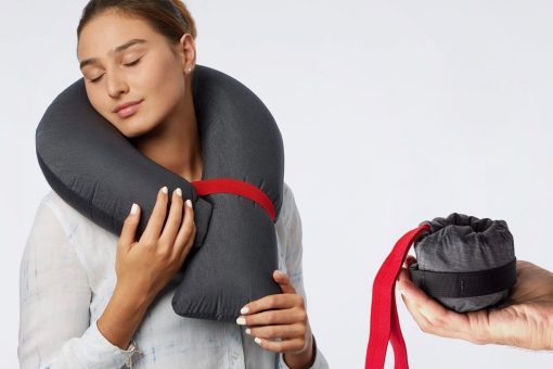 candycane_worlds_most_compact_travel_pillow_layout