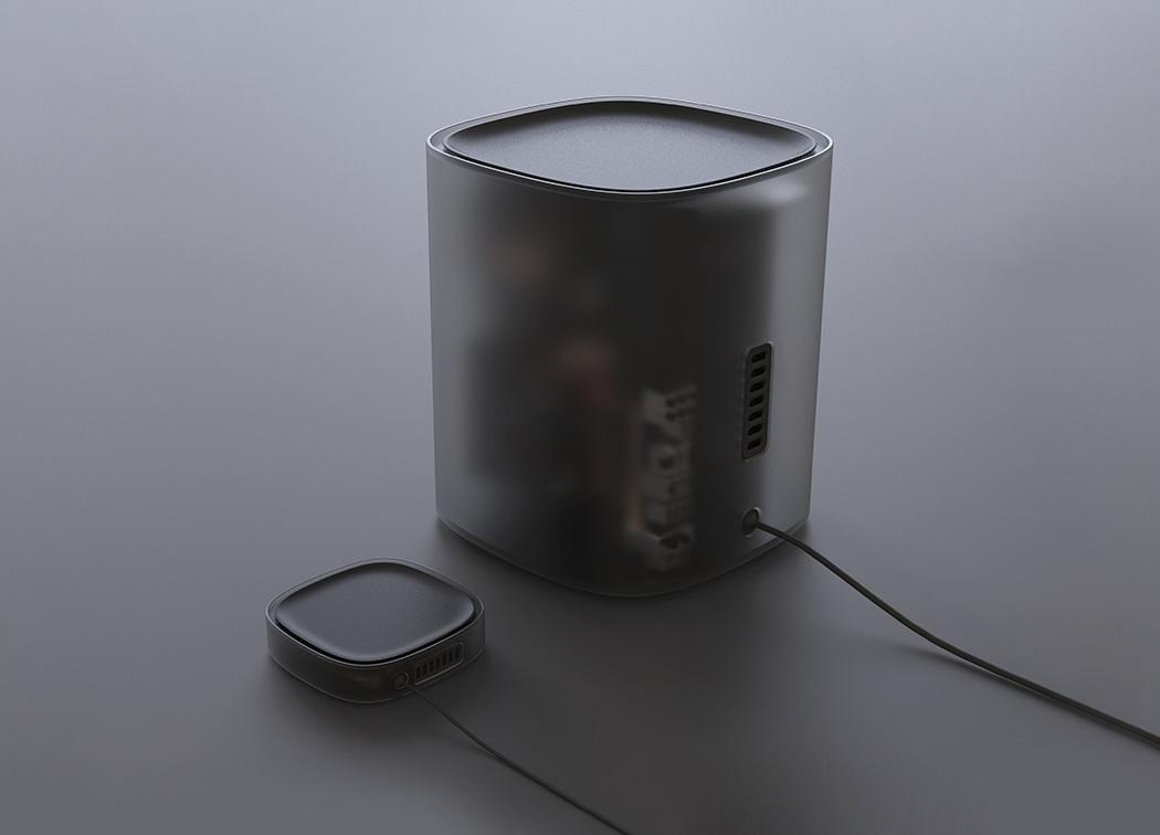 cube_02