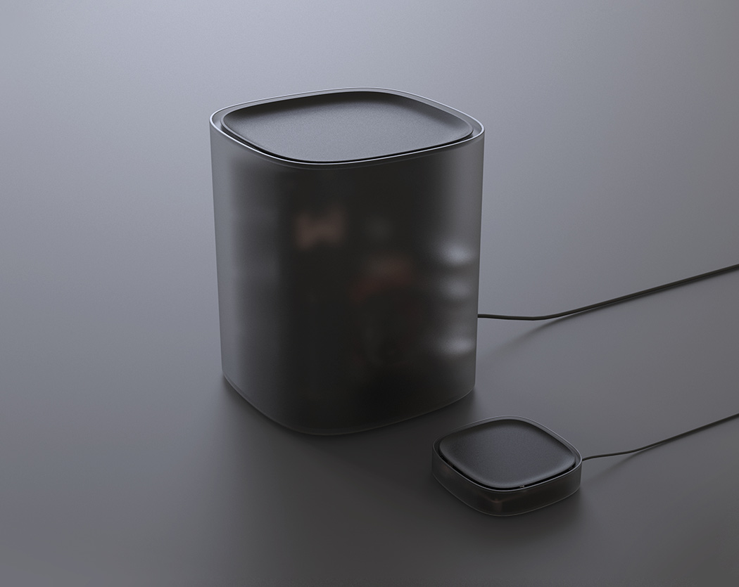 cube_03